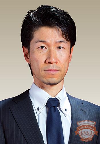 kurimura